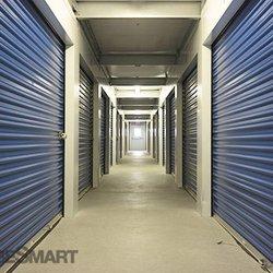Photo Of Cubesmart Self Storage Johnston Ri United States