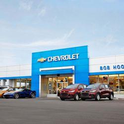 bob hook chevrolet 38 photos 11 reviews auto repair 4144 bardstown rd buechel. Black Bedroom Furniture Sets. Home Design Ideas