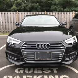 Audi Eatontown Photos Reviews Car Dealers State - Audi eatontown