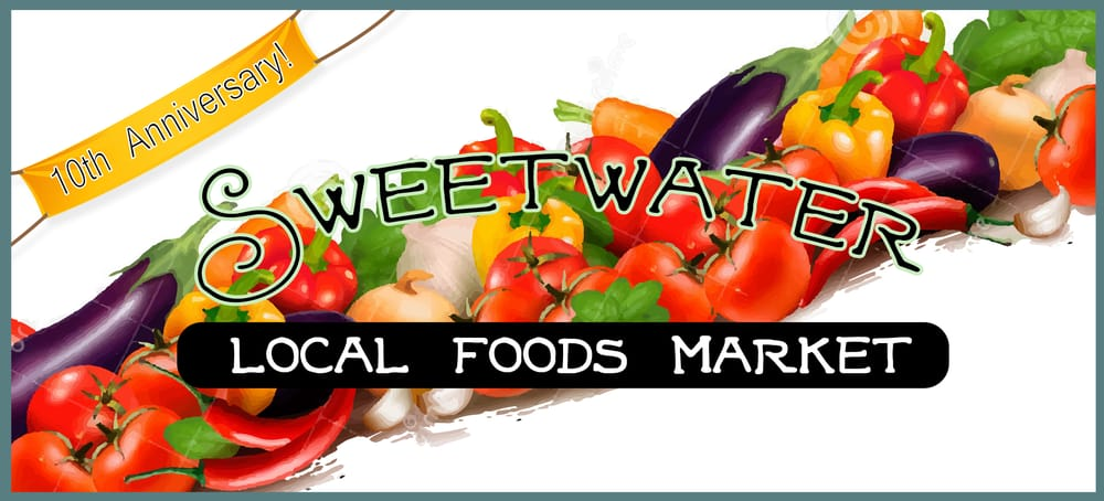 Sweetwater Local Foods Market: 6401 Harvey St, Muskegon, MI