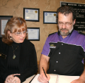 The Master Mechanics: 3480 Chambersburg Rd, Biglerville, PA