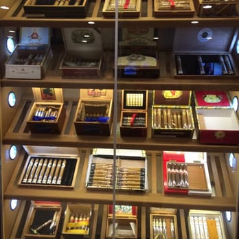 Marvelous Photo Of Hilton Garden Inn Lakeland   Lakeland, FL, United States. Huge  Humidor
