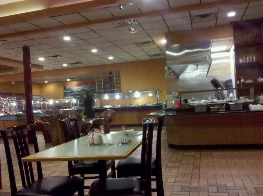 Kings Restaurant Kingston Ny