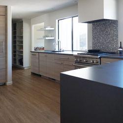 Photo Of Klein Residential Design   Santa Rosa, CA, United States ...