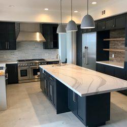 Top 10 Best Kitchen Cabinets In San Fernando Valley Ca Last