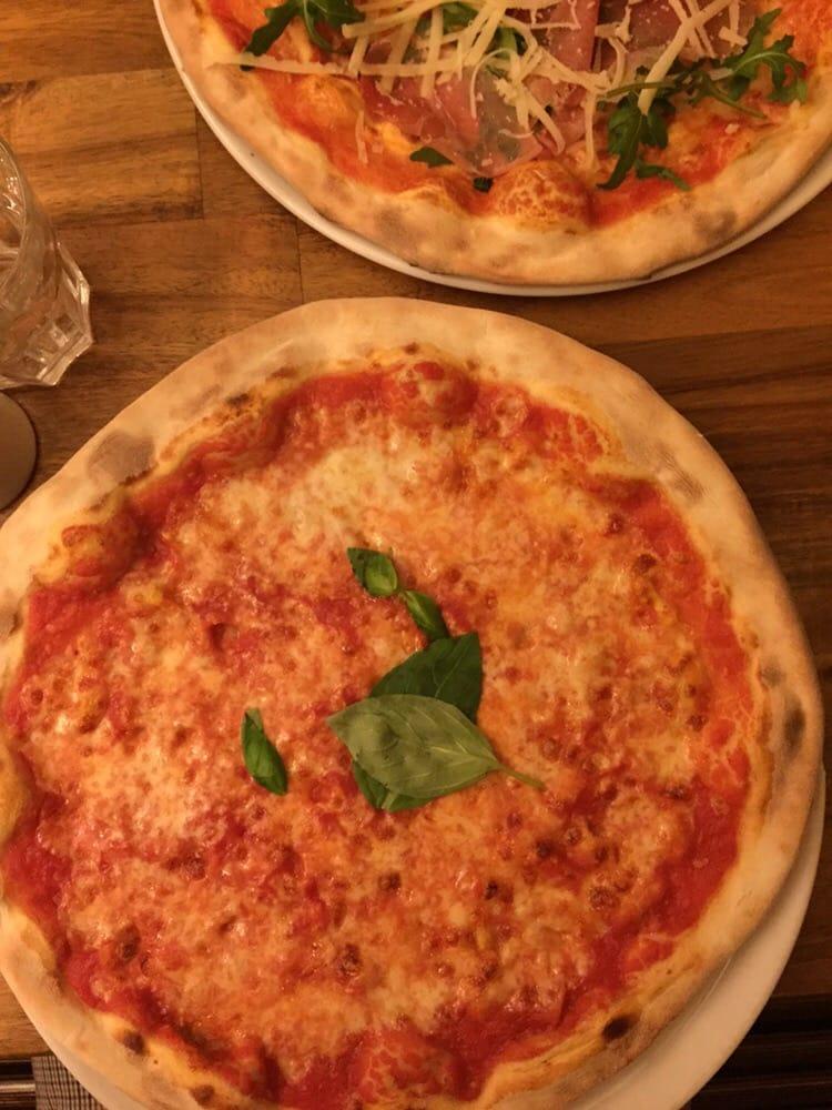 pizza pane italienisches restaurant berlin deutschland yelp. Black Bedroom Furniture Sets. Home Design Ideas