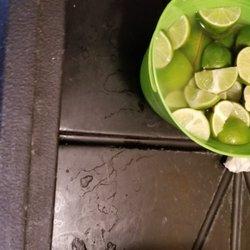 Colimas 35 Photos 55 Reviews Mexican 3505 Summerhill