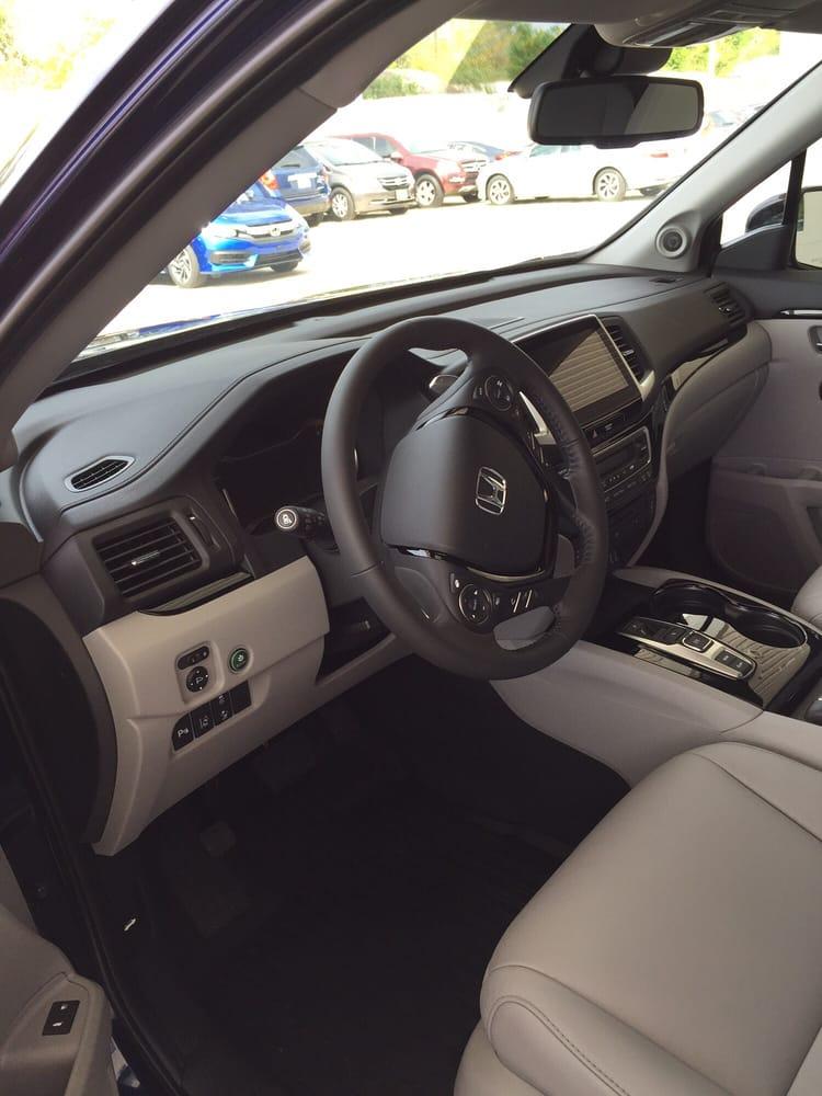 Streater Smith Honda >> Streater Smith Honda Closed 18 Reviews Auto Repair