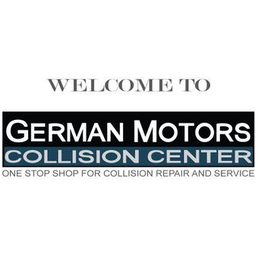 german motors collision center 39 billeder 211