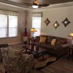 Living Room Queen Creek the links estates - 30 photos - real estate services - 970 e eagle