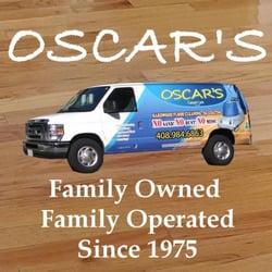 Oscar S Carpet Care 23 Photos Amp 27 Reviews Carpet