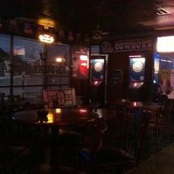 Dive Bar San Antonio