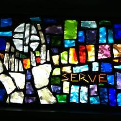 Divine Mercy Church Merritt Island Fl