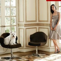 1 eichhorn wohnen 1 review furniture stores