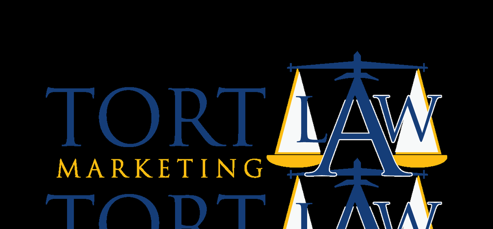 Tort Law Marketing