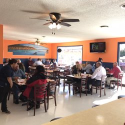 Photo Of Country Kitchen Cafe Clearlake Oaks Ca United States