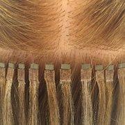 Eurosocapusa Photo Of Euro Socap Hair Extensions New York Ny United States