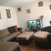 Photo Of Unique Piece Furniture   Dallas, GA, United States. Full Set Minus