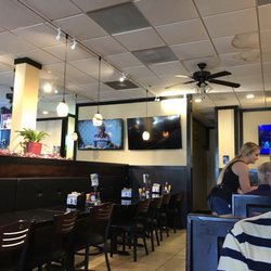 Photo Of Cheers Seafood Grill Rockledge Fl United States