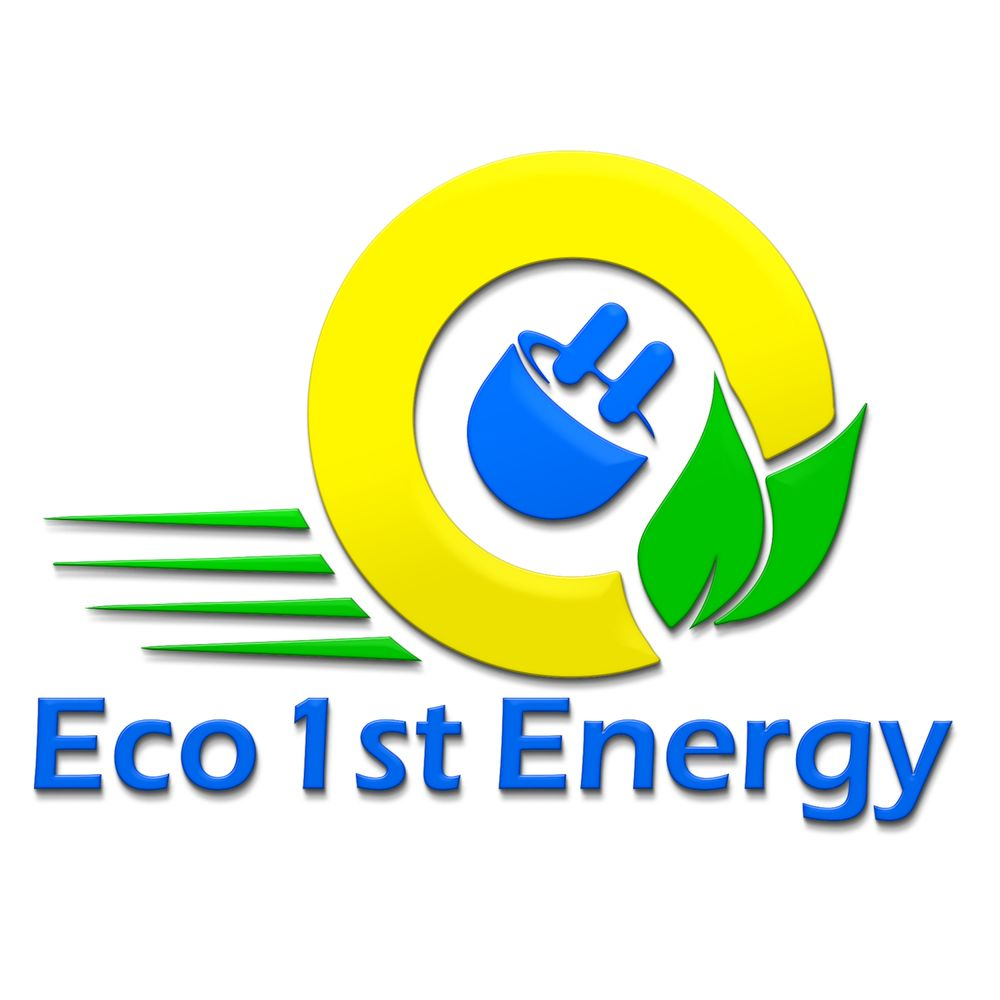 Eco first energy home energy auditors 1329 w main st salem va united states phone - Auchan eco energie ...
