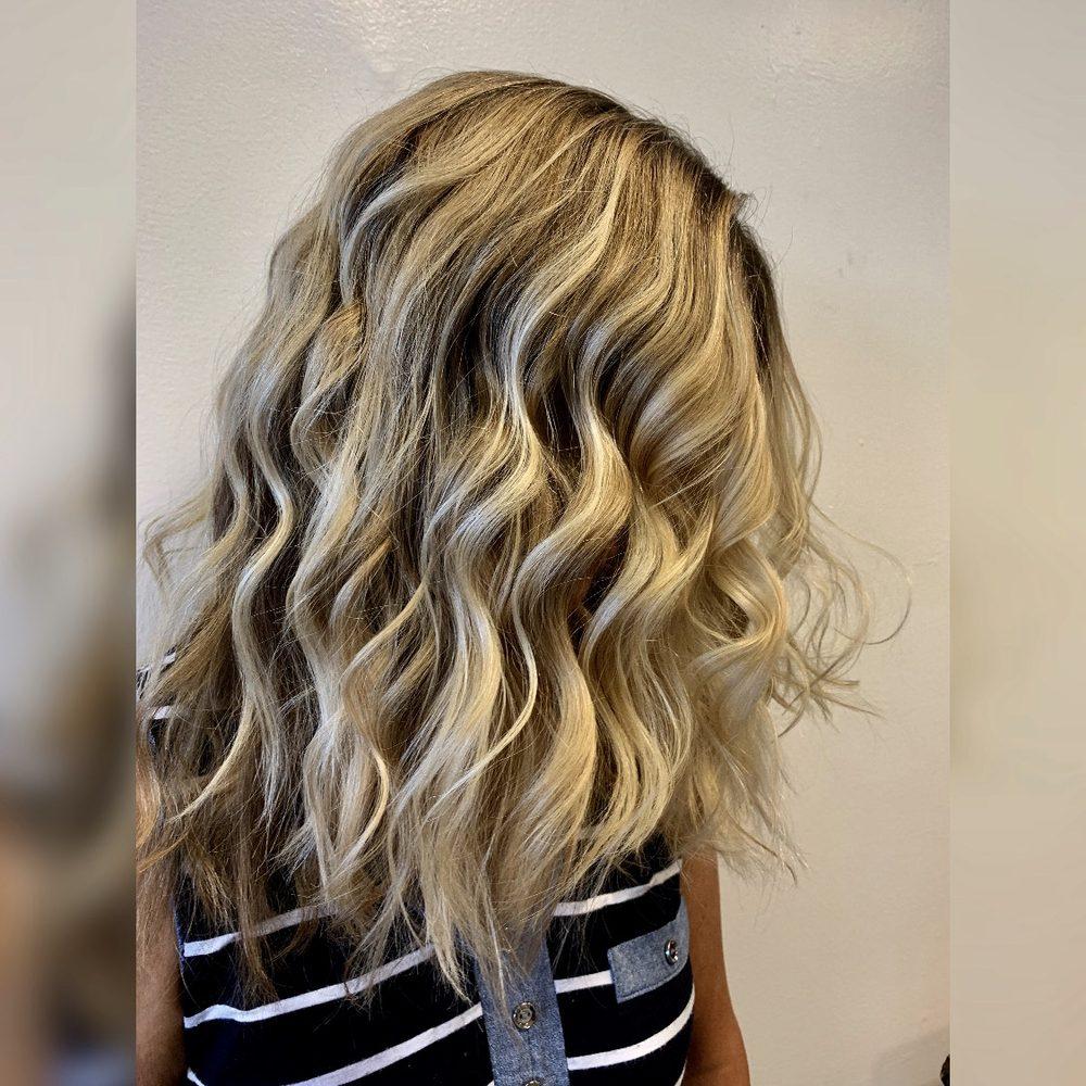 Hair  Fantasy Bayville NJ: 340 Rte 9, Bayville, NJ