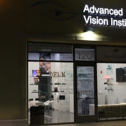 778332ebad1 The Best 10 Ophthalmologists near Desert Eye Care in Las Vegas