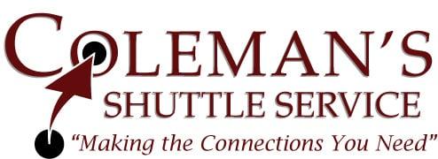 Coleman's Shuttle Service: 21 W 16th St, Holland, MI
