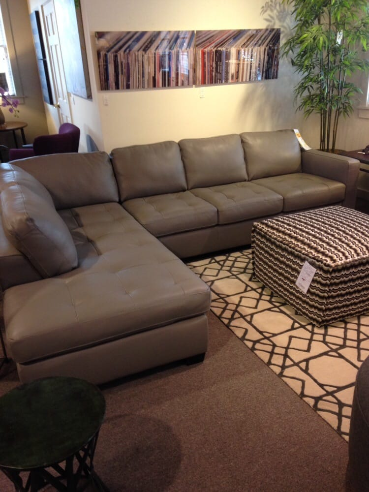 Lachance Furniture Furniture Stores 25 Kraft St Gardner Ma Phone Number Yelp