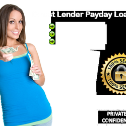 Real payday loan sites photo 2