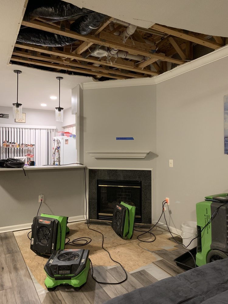 Highlander Remodeling: Fairfax, VA