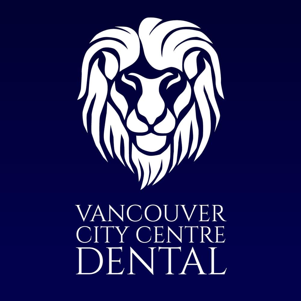 Vancouver City Centre Dental