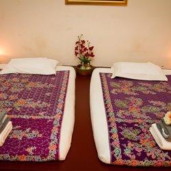 jasmin thai massage sabai sabai thai massage