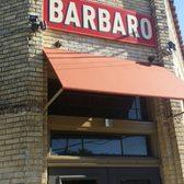 Barbaro 426 Photos Amp 315 Reviews Pizza 2720