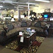 Mega Furniture Furniture Stores W Glendale Rd Phoenix - Mega furniture phoenix az