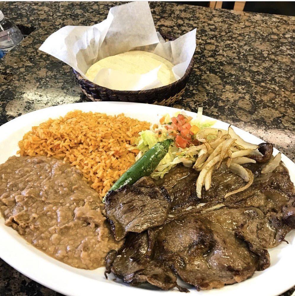 Photo of Muchos Restaurant and Bar: San Jose, CA