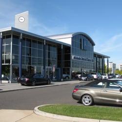 Mercedes Benz Dealers >> Mercedes Benz Of Cherry Hill 12 Photos 51 Reviews Car Dealers