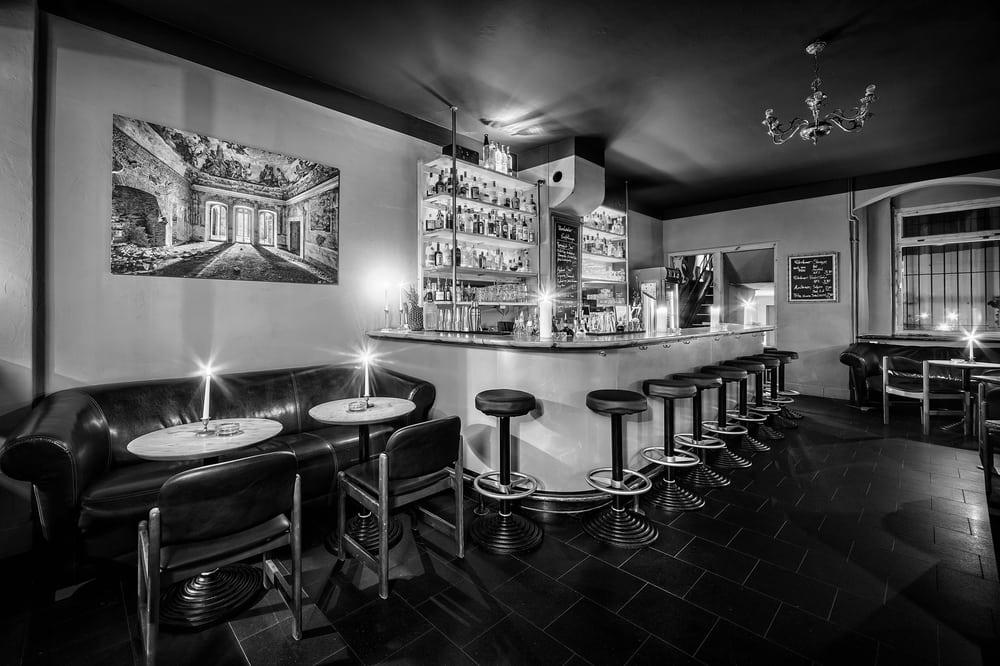 unscheinbar 15 fotos y 16 rese as bares friedrich ebert str 118 potsdam brandenburg. Black Bedroom Furniture Sets. Home Design Ideas
