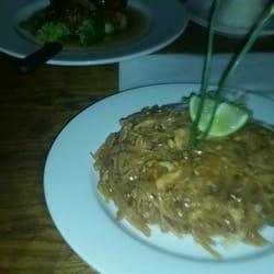 Spice soho 49 foto 39 s thais south village new york for Aura thai fusion cuisine new york ny