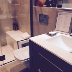 Photo Of Revive Designer Bathrooms   Lincolnwood, IL, United States.