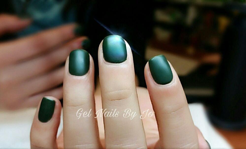 Gel Nails By Jo - 208 Photos & 11 Reviews - Nail Technicians - 4770 ...