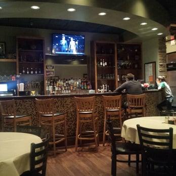 Photo Of Minsky S Pizza Raymore Mo United States Full Bar To Go