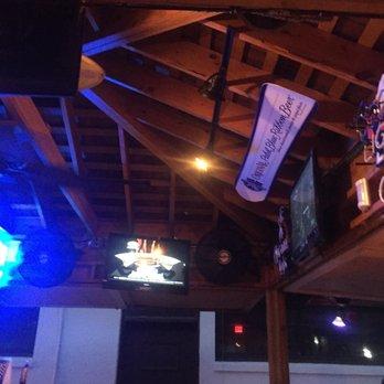 Maggie S Bar Restaurant Lakewood Nj