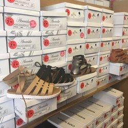 Discount Shoe Stores In Las Vegas