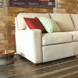 Photo Of Signature Leather   Fairfield, NJ, United States. American Leather  Comfort Sleeper