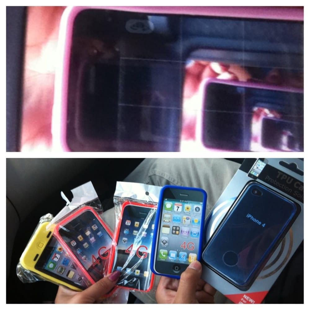Iphone Repair Glendale Ca