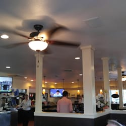 Photo Of Little Italy Grill Live Oak Ca United States Nice And
