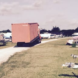 Superbe Photo Of Storage Unlimited   Fort Myers, FL, United States. We Have Lots
