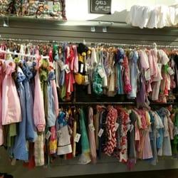 Olly Olly 15 Photos Children S Clothing 4271 Perkins Rd Baton