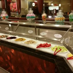 Fresh Buffet Buffets 262 Photos 205 Reviews 3000