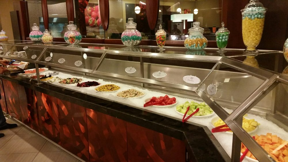 Fresh Buffet 153 Photos Amp 156 Reviews Buffets 3000